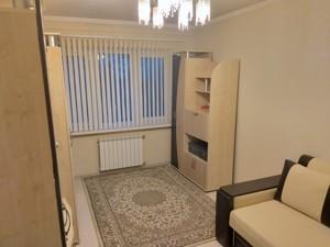 Квартира Гавела Вацлава бульв. (Лепсе Ивана), 3, Киев, F-23761 - Фото 5