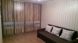 Квартира Софии Русовой, 3, Киев, Z-342410 - Фото3