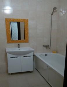 Квартира Метрологічна, 52, Київ, Z-600162 - Фото 6