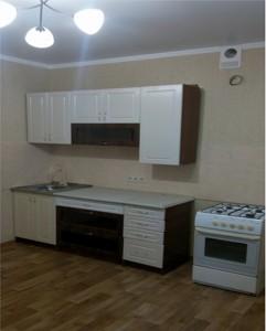 Квартира Метрологічна, 52, Київ, Z-600162 - Фото 5