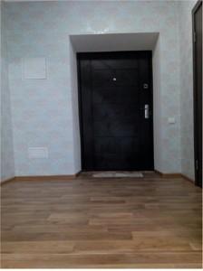 Квартира Метрологічна, 52, Київ, Z-600162 - Фото 8
