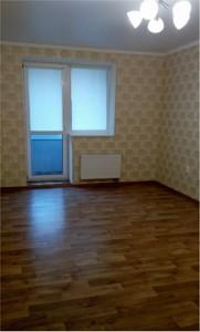 Квартира Метрологічна, 52, Київ, Z-600162 - Фото 3