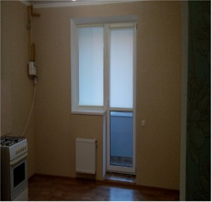 Квартира Метрологічна, 52, Київ, Z-600162 - Фото 4