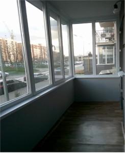 Квартира Метрологічна, 52, Київ, Z-600162 - Фото 9