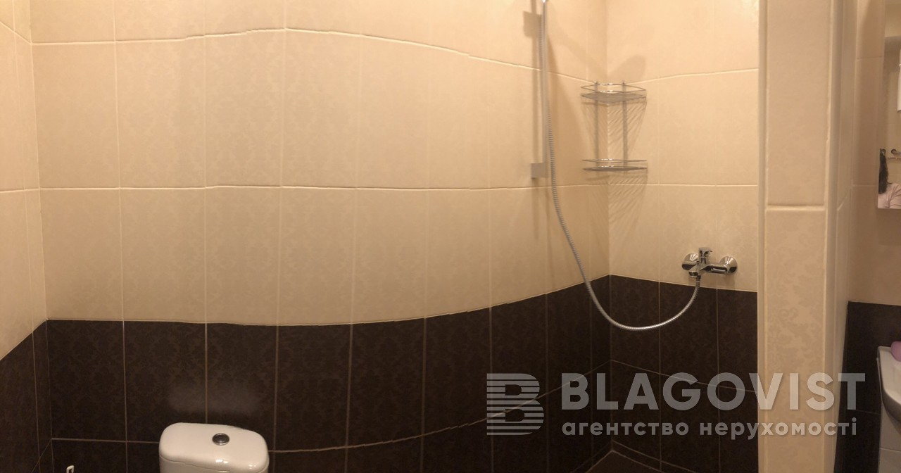 Квартира C-107109, Малоземельна, 75д, Київ - Фото 10