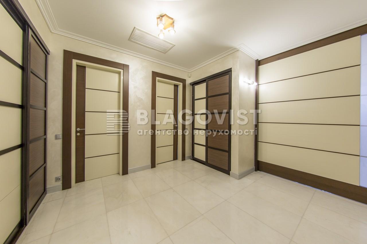 Квартира C-107115, Ирининская, 5/24, Киев - Фото 30