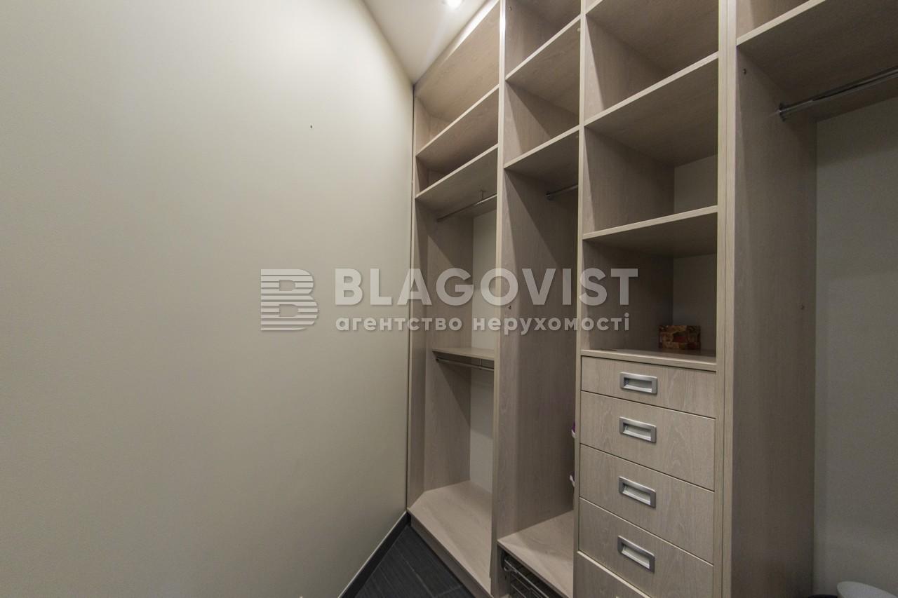 Квартира C-107116, Гусовского Сергея, 15, Киев - Фото 17