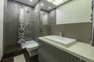 Квартира Гусовського, 15, Київ, C-107116 - Фото 21