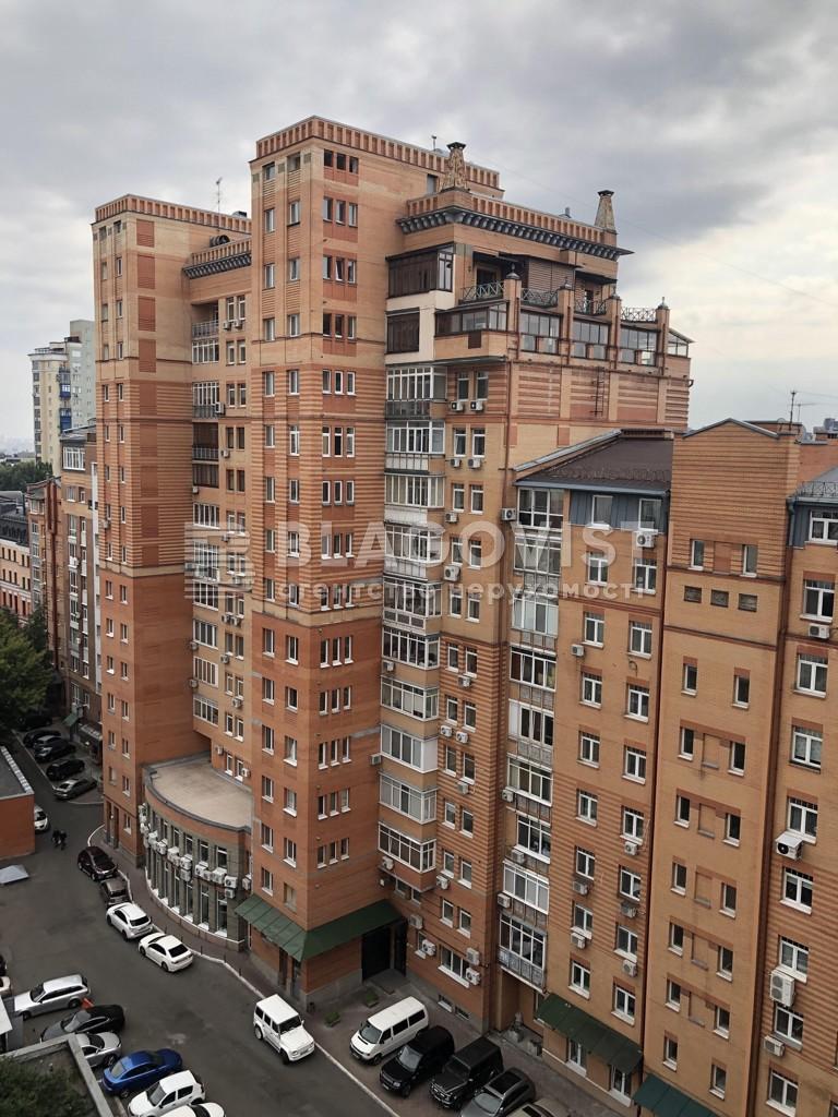 Квартира C-107116, Гусовского Сергея, 15, Киев - Фото 27