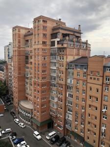 Квартира Гусовського, 15, Київ, C-107116 - Фото 27