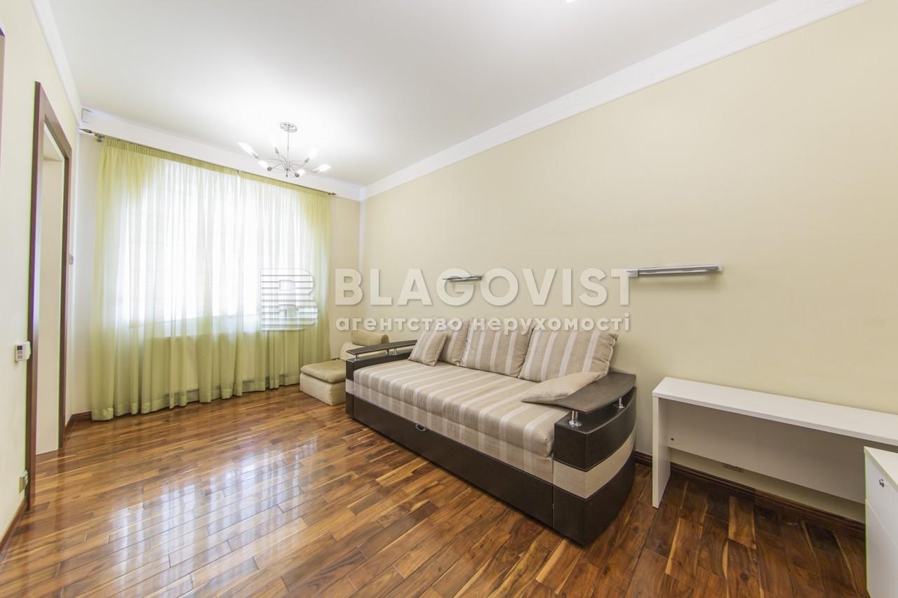 Квартира C-107115, Ирининская, 5/24, Киев - Фото 13