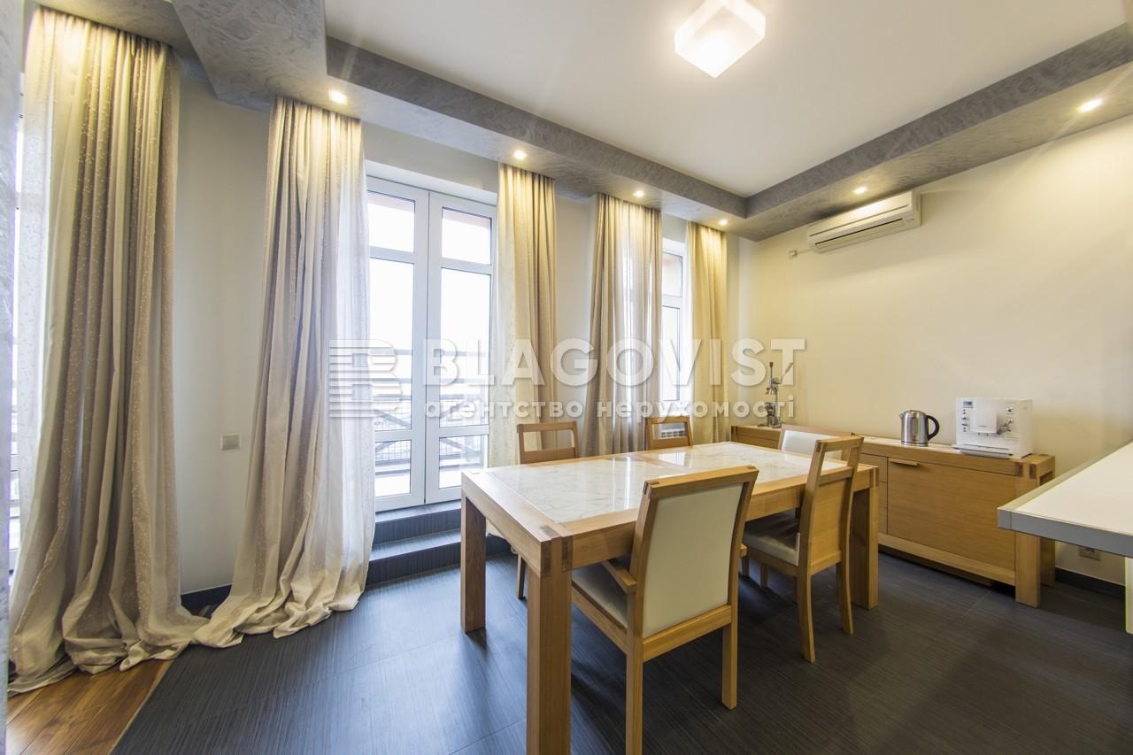 Квартира C-107116, Гусовского Сергея, 15, Киев - Фото 6