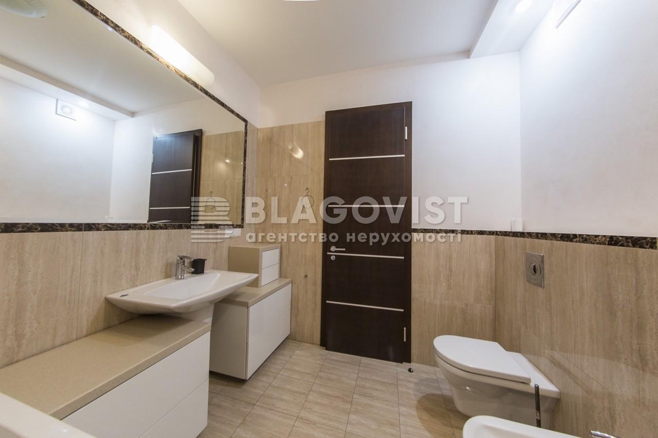 Квартира C-107116, Гусовского Сергея, 15, Киев - Фото 20