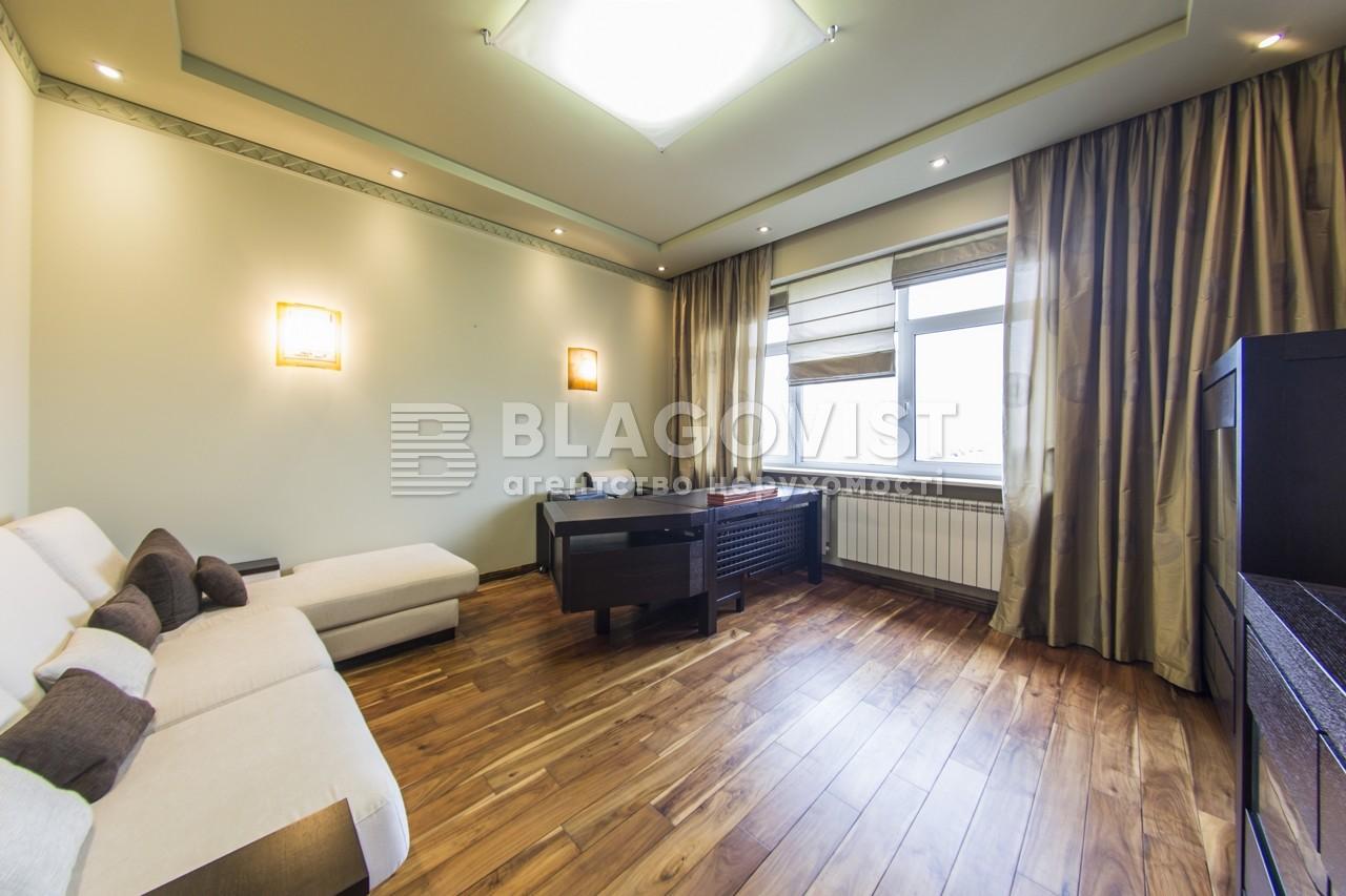 Квартира C-107116, Гусовского Сергея, 15, Киев - Фото 8