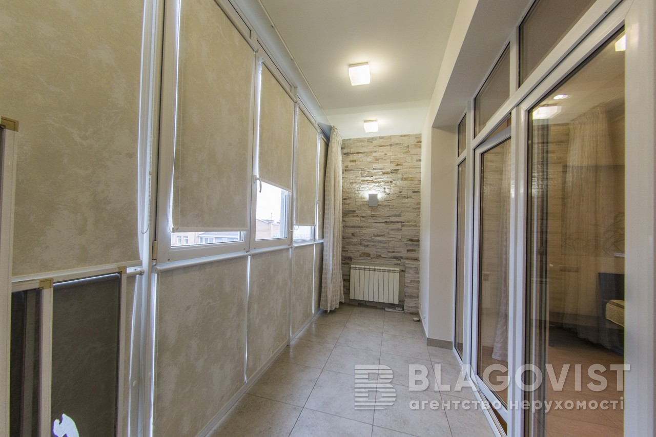 Квартира C-107116, Гусовского Сергея, 15, Киев - Фото 18