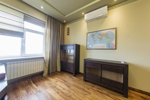 Квартира Гусовського, 15, Київ, C-107116 - Фото 10