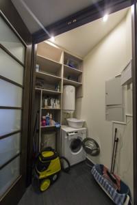 Квартира Гусовського, 15, Київ, C-107116 - Фото 22