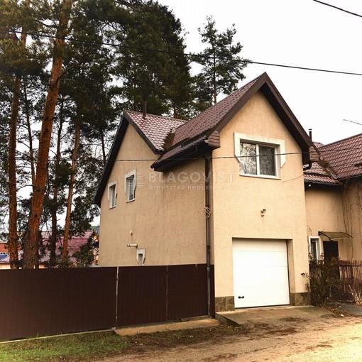 Будинок, Z-611157