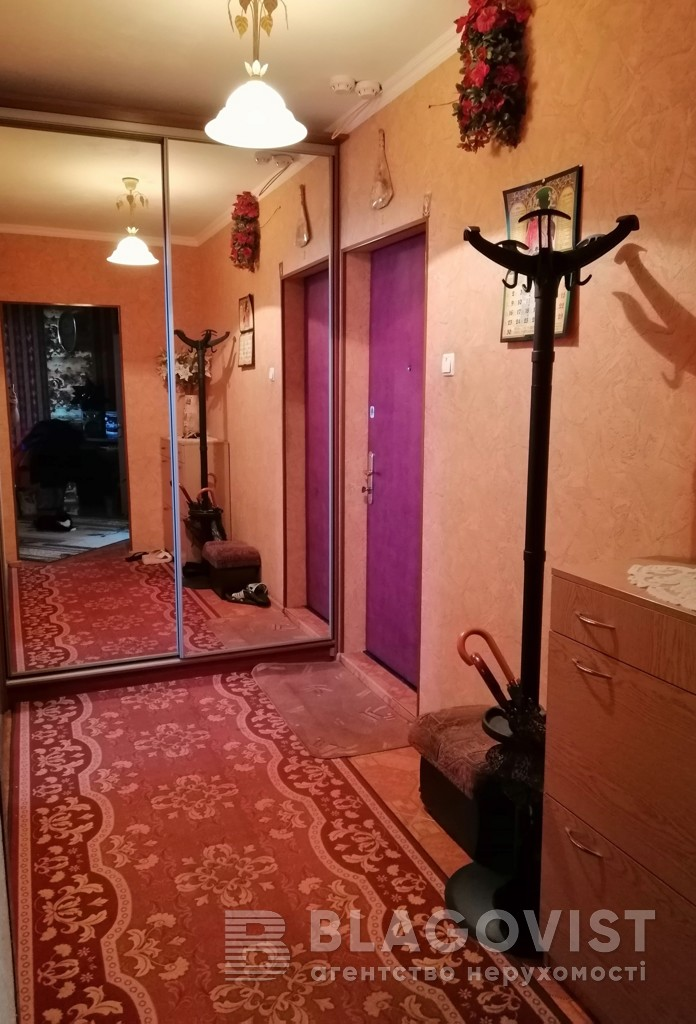Квартира Z-570982, Цвєтаєвої Марини, 5, Київ - Фото 12