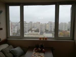 Квартира Драгоманова, 12а, Киев, Z-600765 - Фото 8