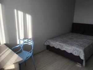 Квартира Нижнеключевая, 14, Киев, M-36809 - Фото 5