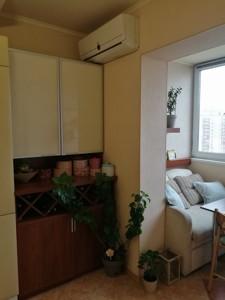 Квартира Драгоманова, 12а, Київ, Z-600765 - Фото 10
