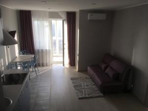 Квартира Нижнеключевая, 14, Киев, M-36809 - Фото 6