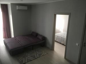 Квартира Нижнеключевая, 14, Киев, M-36809 - Фото 8