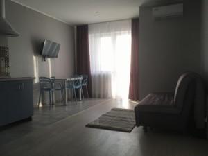 Квартира Нижнеключевая, 14, Киев, M-36809 - Фото 11