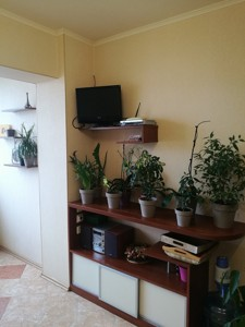 Квартира Драгоманова, 12а, Киев, Z-600765 - Фото 11