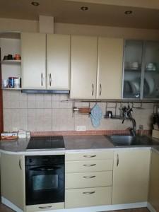 Квартира Драгоманова, 12а, Київ, Z-600765 - Фото 12