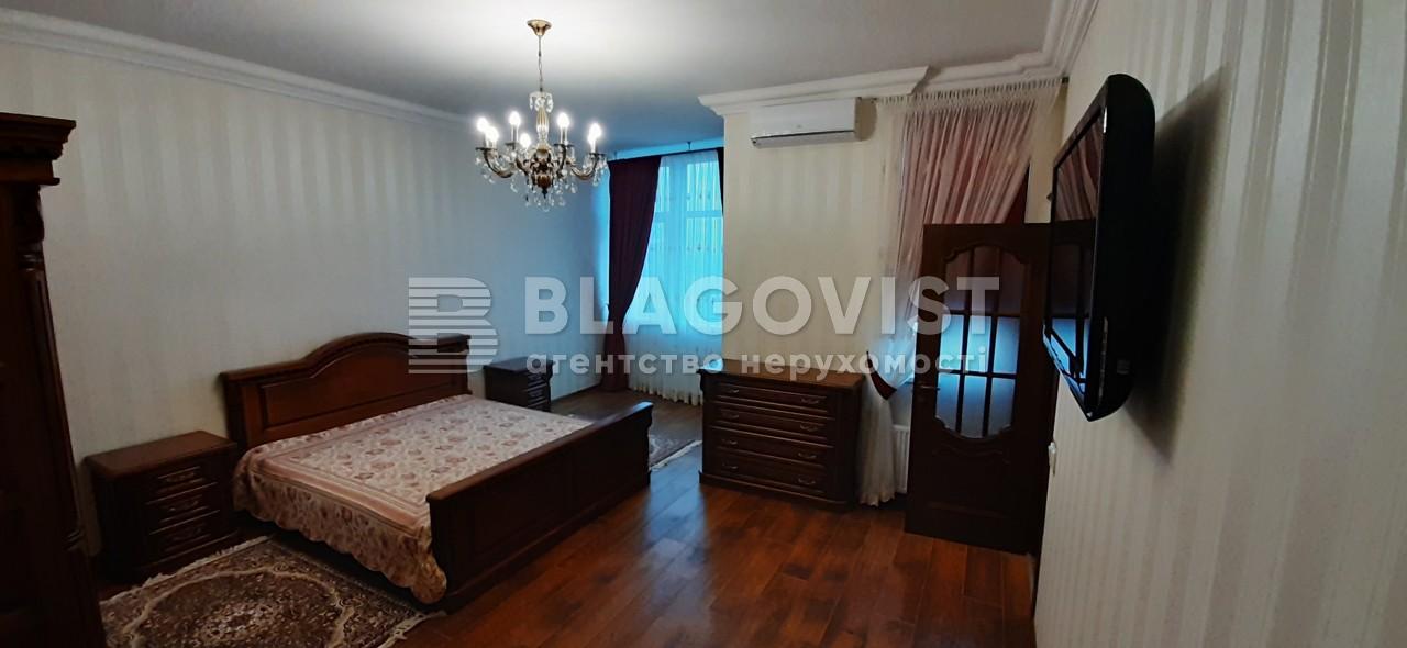 Квартира A-110850, Січових Стрільців (Артема), 70а, Київ - Фото 6
