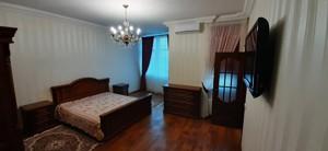Квартира Січових Стрільців (Артема), 70а, Київ, A-110850 - Фото 6