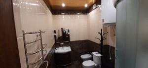 Квартира Січових Стрільців (Артема), 70а, Київ, A-110850 - Фото 9