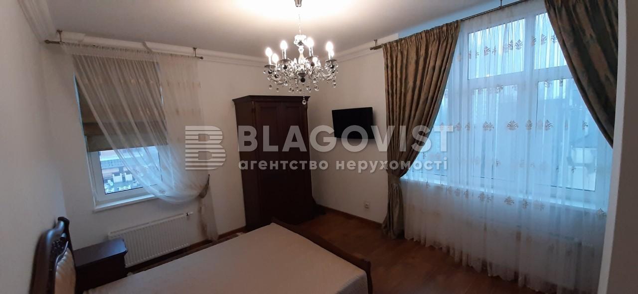 Квартира A-110850, Січових Стрільців (Артема), 70а, Київ - Фото 8