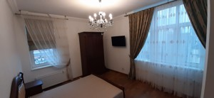 Квартира Січових Стрільців (Артема), 70а, Київ, A-110850 - Фото 8