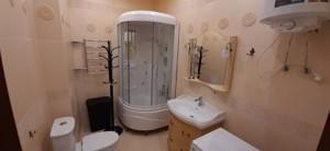 Квартира Січових Стрільців (Артема), 70а, Київ, A-110850 - Фото 11