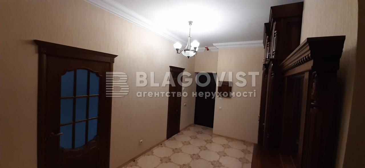Квартира A-110850, Січових Стрільців (Артема), 70а, Київ - Фото 13