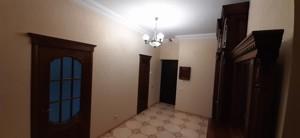 Квартира Січових Стрільців (Артема), 70а, Київ, A-110850 - Фото 13
