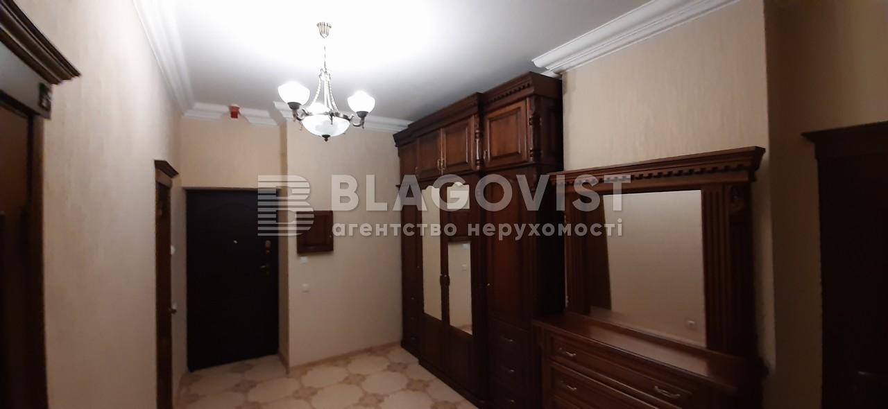 Квартира A-110850, Січових Стрільців (Артема), 70а, Київ - Фото 14