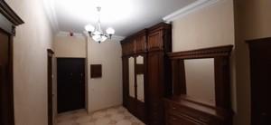 Квартира Січових Стрільців (Артема), 70а, Київ, A-110850 - Фото 14