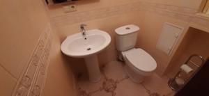 Квартира Січових Стрільців (Артема), 70а, Київ, A-110850 - Фото 12