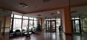 Квартира Січових Стрільців (Артема), 70а, Київ, A-110850 - Фото 15