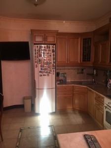 Apartment Obolonska naberezhna, 3, Kyiv, Z-597549 - Photo 5