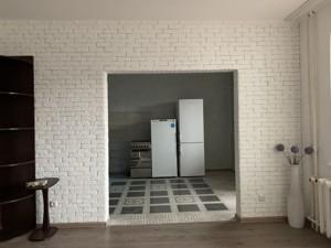 Квартира Харківське шосе, 56, Київ, R-30623 - Фото 13