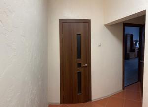 Квартира Харківське шосе, 56, Київ, R-30623 - Фото 20