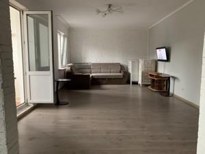 Квартира Харківське шосе, 56, Київ, R-30623 - Фото3