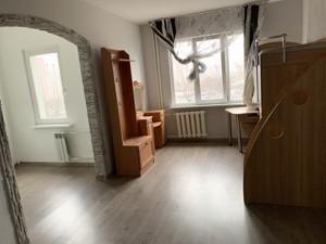 Квартира Харківське шосе, 56, Київ, R-30623 - Фото 7