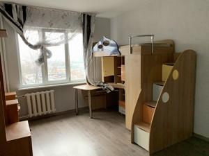 Квартира Харківське шосе, 56, Київ, R-30623 - Фото 8