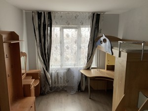 Квартира Харківське шосе, 56, Київ, R-30623 - Фото 5